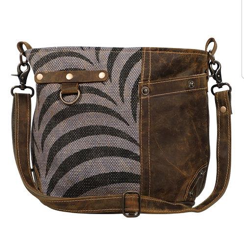 Myra Bags - Pristine Need Me  Shoulder Bag S-2227