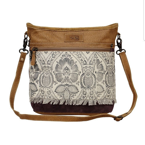 Myra Bags - Brandish Shoulder Bag S-2656