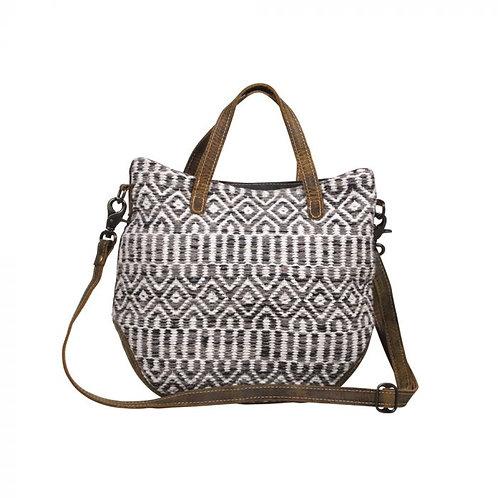 *Myra Bags Slouchy-Pouchy Small & Crossbody Bag-2044