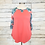 Thumbnail: Cruising In Coral Top