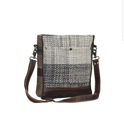 Myra Bags - Pro Forma Shoulder Bag S-2104