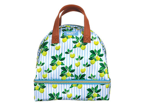 *TempaMate Thermal Tote -Lemon Drop