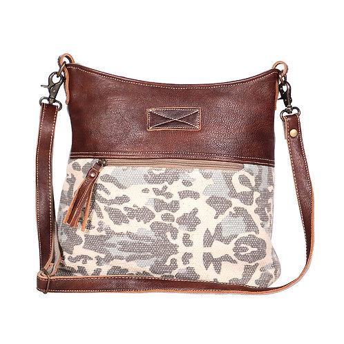 **Myra Bags Naive Shoulder Bag S-1917