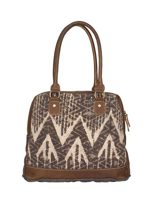 Myra Bags - Mixed Feelings Messenger Bag S-2206