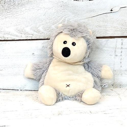Warmies - Little Hedgehog