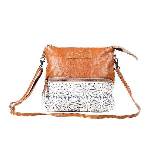 *Myra Bags Itsy Bitsy Small& Crossbody Bag-1904