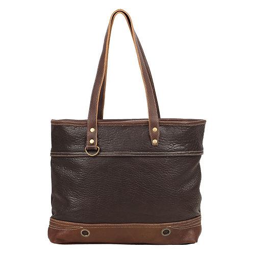 **Myra Bags Elprine Tote Bag S-1628