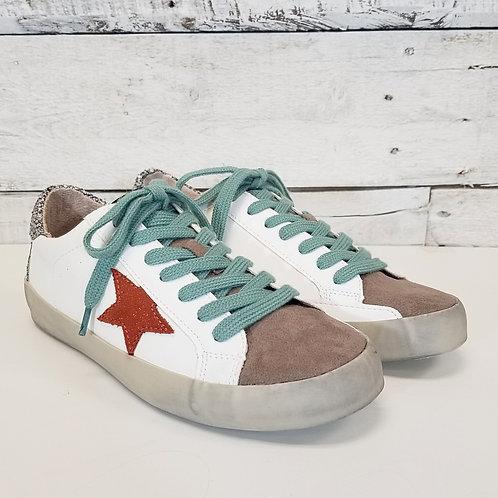 *Shu Shop Paula Sneaker