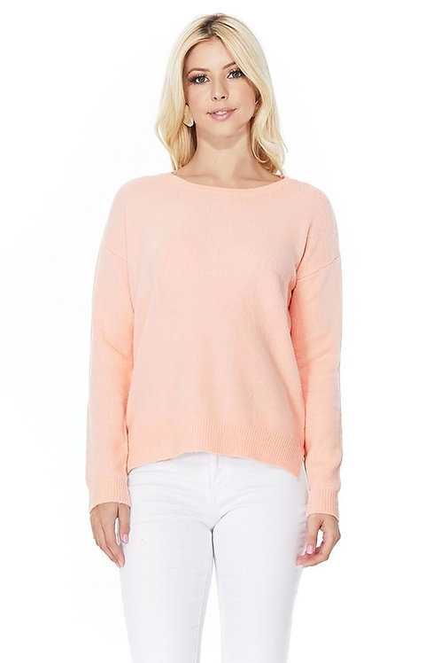 *Golden Moments Sweater