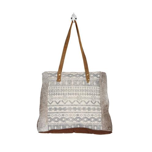 **Myra Bags Silvan Tote Bag S-1204