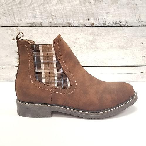 *Corkys Broom Boot