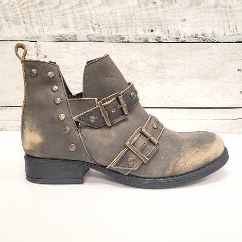 *Corkys Delphi Boot