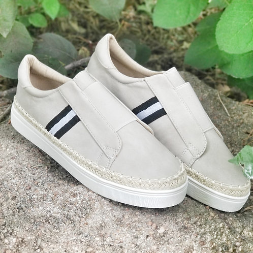 Ccocci Marcus Slip-On Sneaker