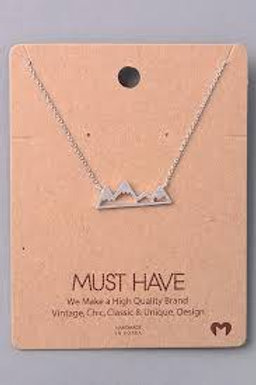 *Must Have Necklaces