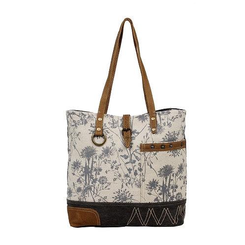 Myra Bags Dream Catcher Tote Bag-2539