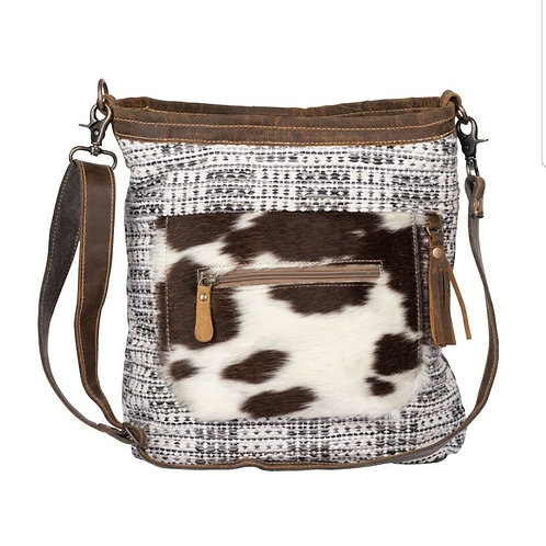 Myra Bags - Fancy Lullaby Shoulder Bag S-2238