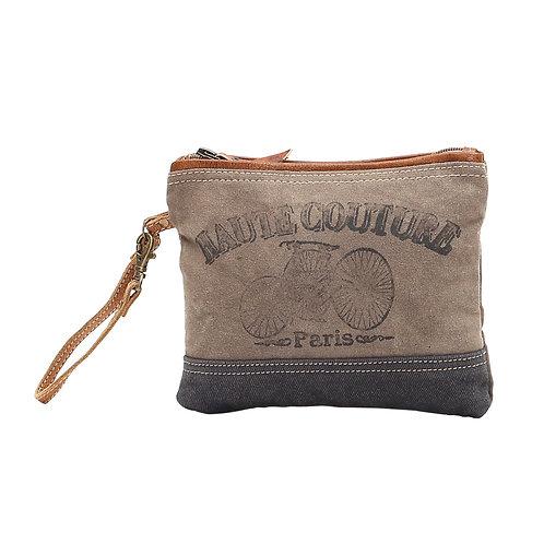 **Myra Bags Haute Couture Small Bag S-1018