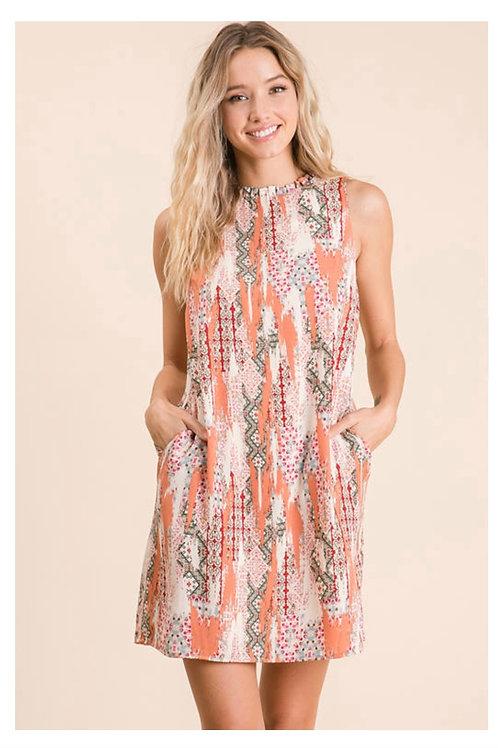 *The Gwyneth Dress