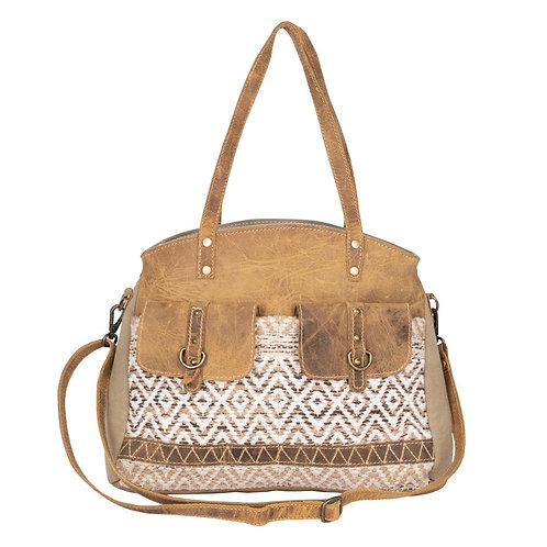 *Myra Bags Cherish Tote Tote Bag-2235