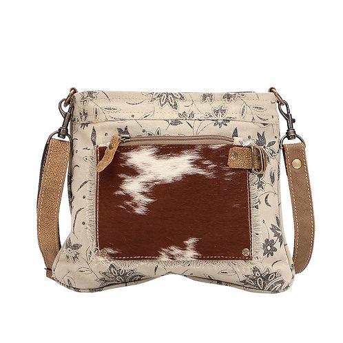 Myra Bags Scarlet Cross Body Bag S-1478
