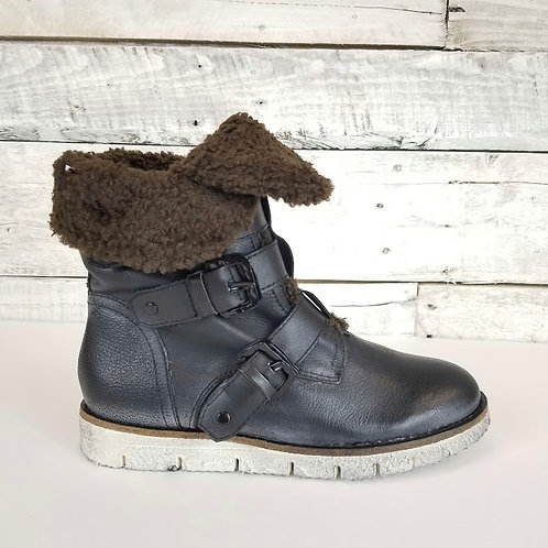 *OTBT Blackjack Cold Weather Boot