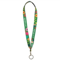 *Brownlow Lanyards