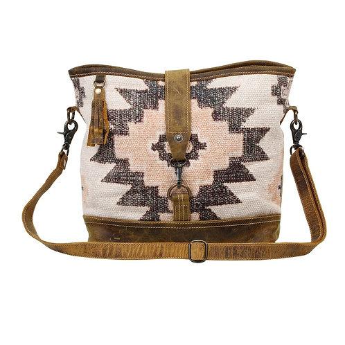 Myra Bags Entice Shoulder Bag-2642