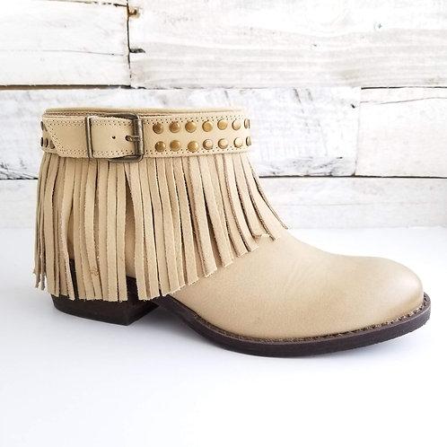 *NM Amiggo Ankle Bootie