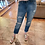 Thumbnail: The Cali Boyfriend Jeans