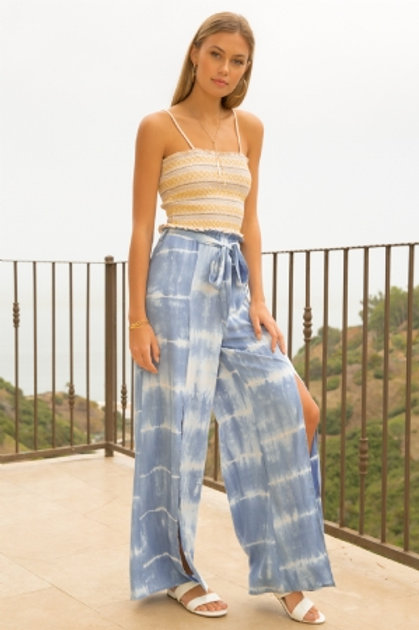 Walking In The Clouds Pant