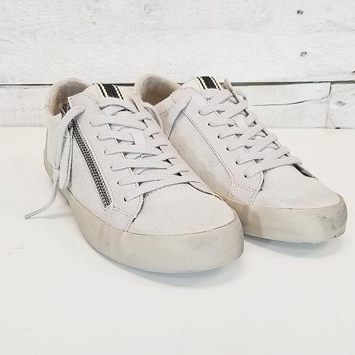 *Shu Shop Romina Sneaker