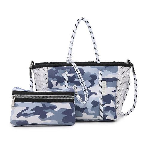 *Jen & Co Coralia Mini Bag