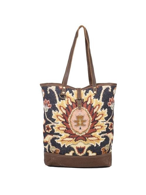 Myra Bags - Benevolence Tote Bag S-2650