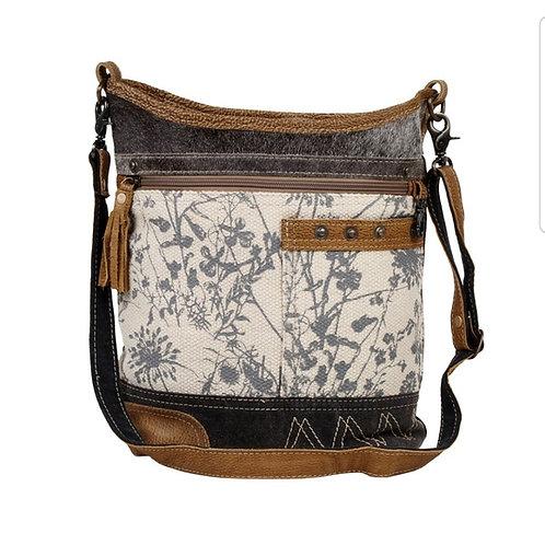 Myra Bags - Milestone Shoulder Bag S-2638