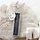 Thumbnail: Faith Hymn Necklaces