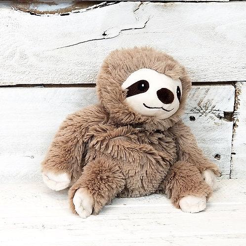 Warmies - Little Sloth