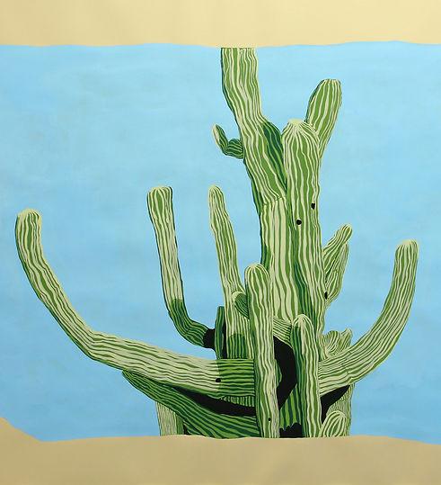 Cactus_rvincent.jpg