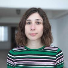 Eleni Riga