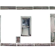 Washhouse Composite