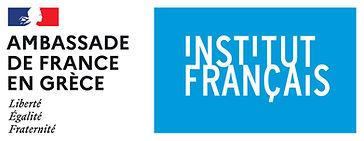 marianne+IFParis_rgb.jpg