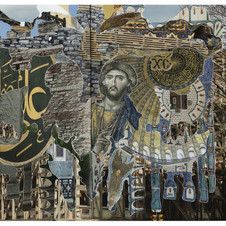 Surprise numéro 18, From Byzantium to Istanbul, août 2019
