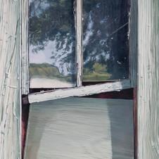 Window Washhouse