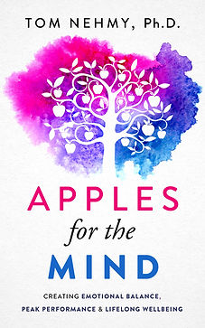 Apples for the Mind - Ebook.jpg