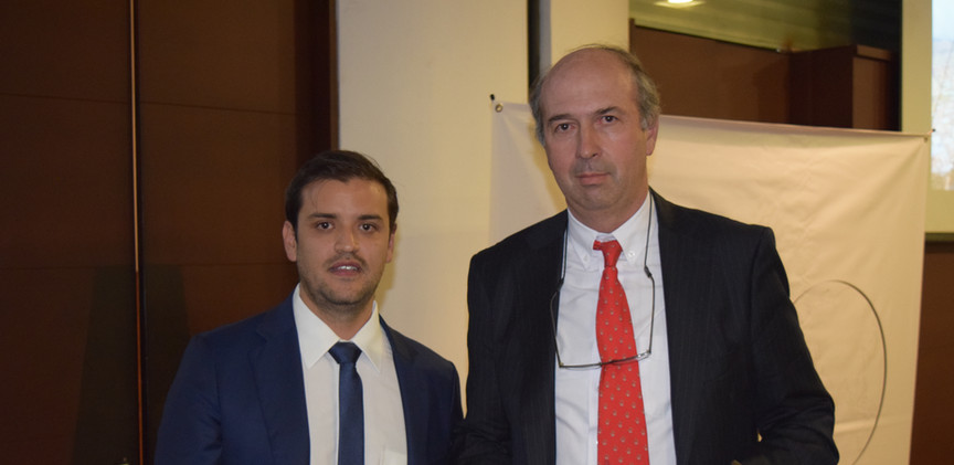 Andrés_Correa,_Presidente_Mundial_de_Mie