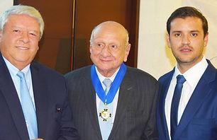 Luis_Fernando_Correa,_presidente_honorar