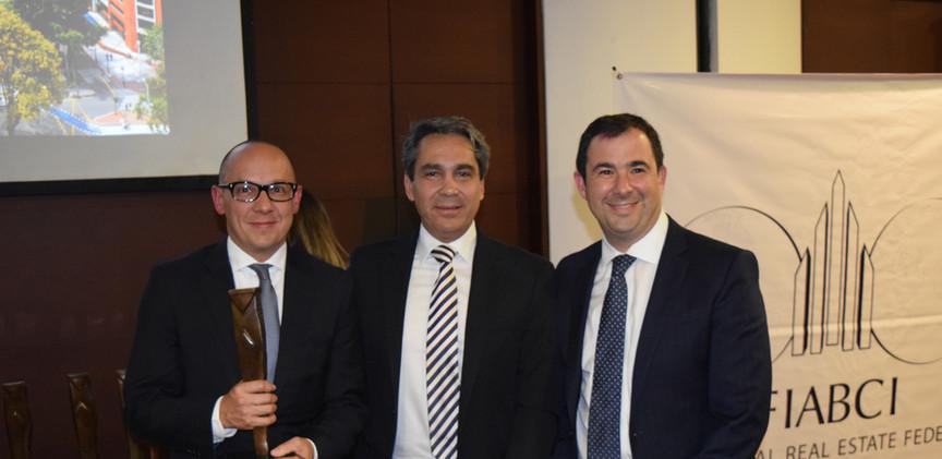 Daniel_Rodríguez,_de_Base_Property_Group
