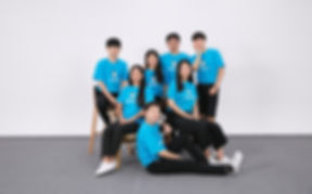 team picture top cut.jpg
