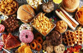 How to spot an Ultra Processed Food