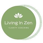 LizCoaching Logo.png