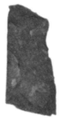 Schieferplatten-RZ-V1.jpg